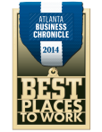 Best Places To Work Winners_logo-2014-01
