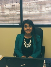 azra intern buckhead business consulting