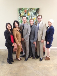 Buckhead-business-consultingaustin team
